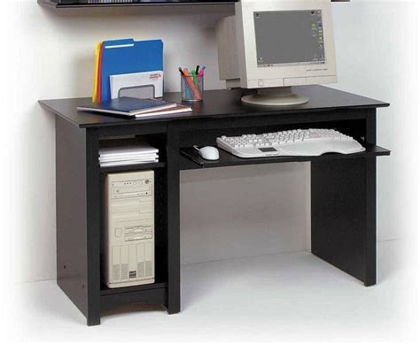 Pc Desk Ideas 15 Collection Of Hideaway Computer Desk Ikea