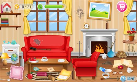 house cleaning games cleaning game clean house android apps on google play