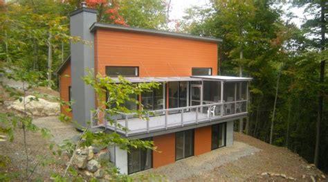 modele de jardin moderne 3031 construire maison pas cher design maison bois pas