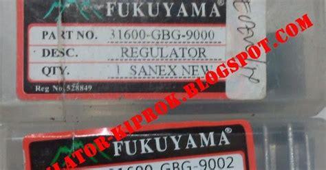 Soket Kiprok Regulator Tiger Tiger New rk motor lu projector hid lu led cree