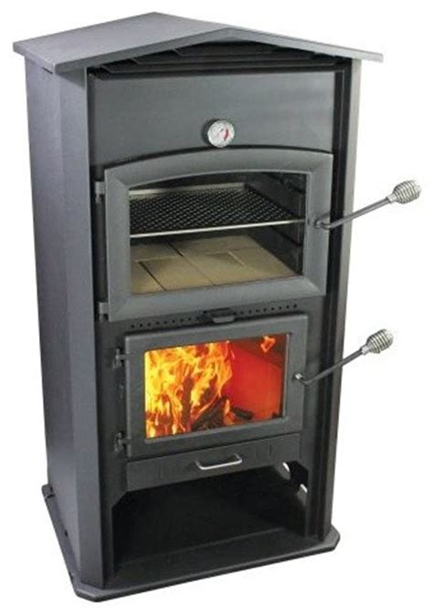 Small Living Room Dining Room Combo homcomfort indoor outdoor wood oven modern outdoor