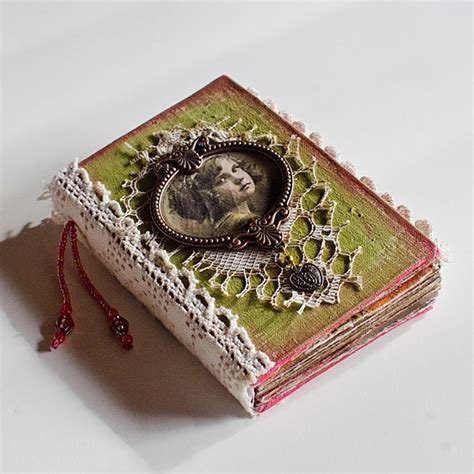 Handmade Book Cover Ideas - 420 best mixed media books 2 images on journal