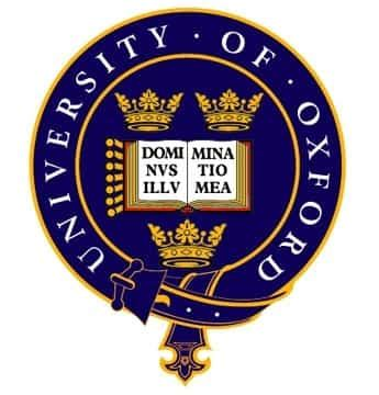 Of Oxford Mba Scholarships by Oxford Indira Gandhi Graduate Scholarship 2017