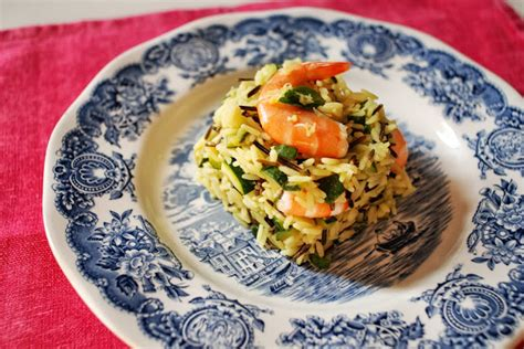 come cucinare le mazzancolle precotte cooking riso con mazzancolle e zucchine al profumo