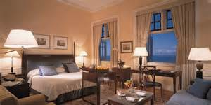 room de copacabana palace hotel rooms