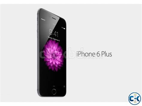 Iphone 6 64gb Grey Seri Global Singapore brand new iphone 6 plus 64gb see inside for more clickbd