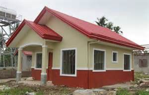 Small House Design Philippines 26 Harmonious Roof Design For Small House House Plans