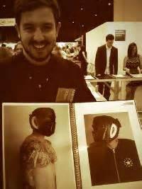 Graduate Fashion Week Show Review Uwe Bristol by Uwe Bristol News