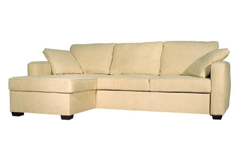 cheap corner sofa beds bedworld discount rosie corner sofa bed review compare