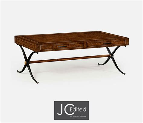Iron Coffee Table Iron Coffee Table Crowdbuild For