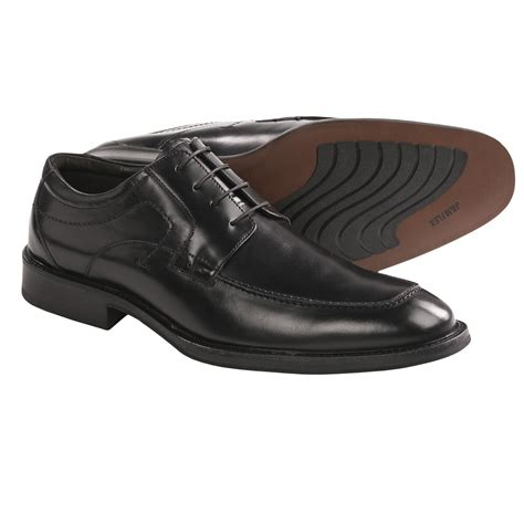 johnston and murphy shoes mens dress sandals february 2014