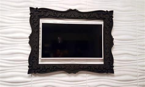 cornici per tele emejing cornici per tv a parete photos acrylicgiftware