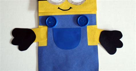 Paper Crafts For Boys - construction paper crafts for boys papercraftstyle