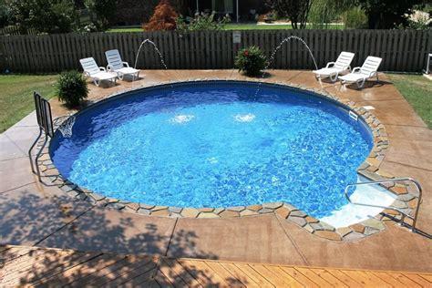 runder pool pool photos jackson inground pool olive branch