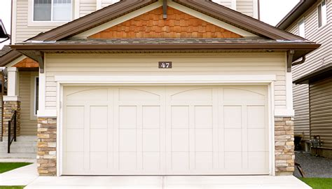 Action Garage Doors Calgary Action Garage Doors Calgary Calgary Overhead Door Ltd