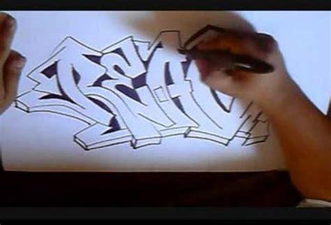 graffiti art designs gallery draw graffiti   draw