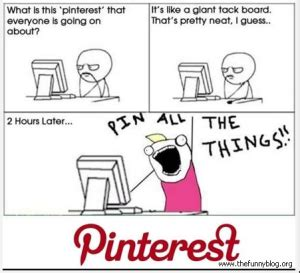 Pinterest Funny Memes - is public health pinnable public health and social media