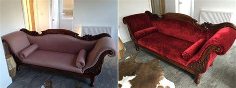 upholstery watford furniture repair in thames valley furniture medic thames