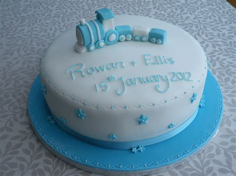 anniversary and christening cakes janet s cakes
