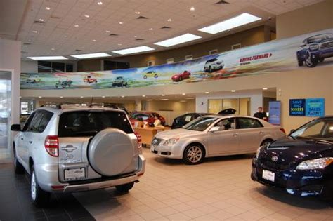 acton toyota littleton ma   car dealership