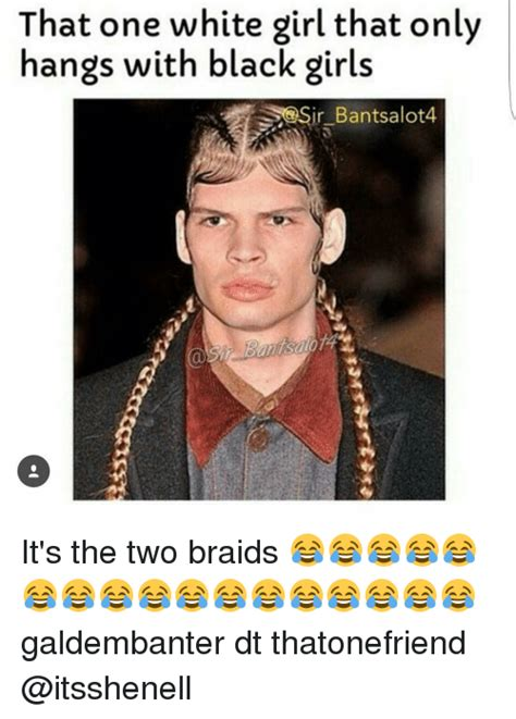 decades of black womens hairstyles memes decades of black womens hairstyles memes decades of black