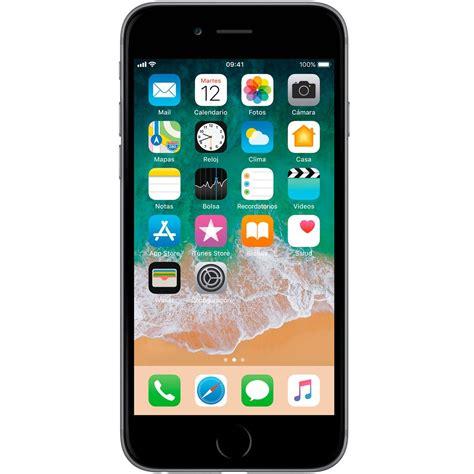 i iphone 6 iphone 6 32 gris celulares tigo colombia