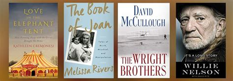 this might get a heavy a memoir books great biographies memoirs to check out week of may 5th