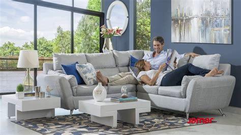 muebles jamar comedor sebastian ideas de interiores