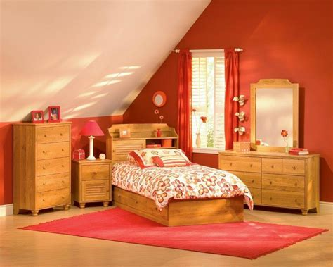girls attic bedroom awesome small attic bedroom ideas