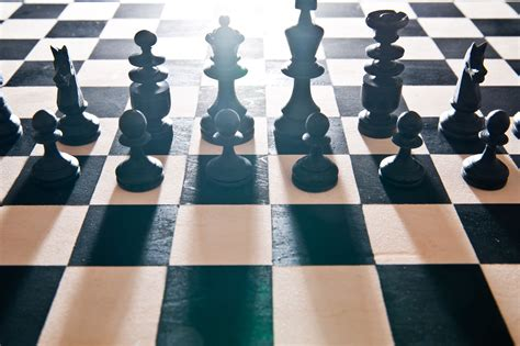 Home Interior Decorating Parties special chess rules castling promotion and en passant