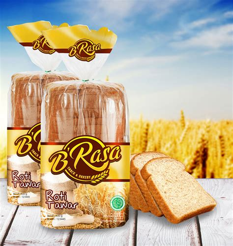 desain kemasan roti tawar sribu desain kemasan desain kemasan untuk roti tawar b ra