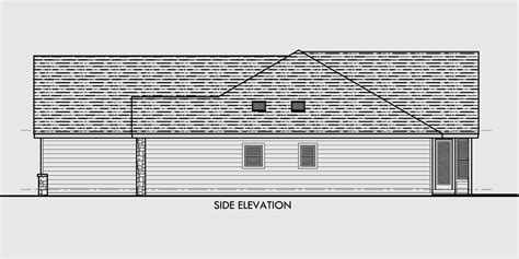 floor plans with bonus room one story house plans house plans with bonus room