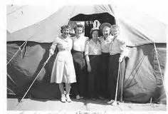 Uss Comfort Ah 6 Army Nurse Corps Nursing On Pinterest Us Army Nurses