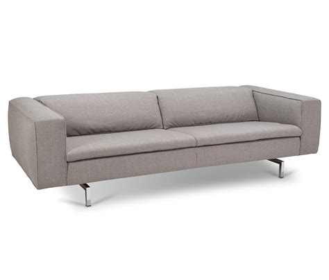 Jori Sofa by Shiva Sofa Sofas Jori Architonic