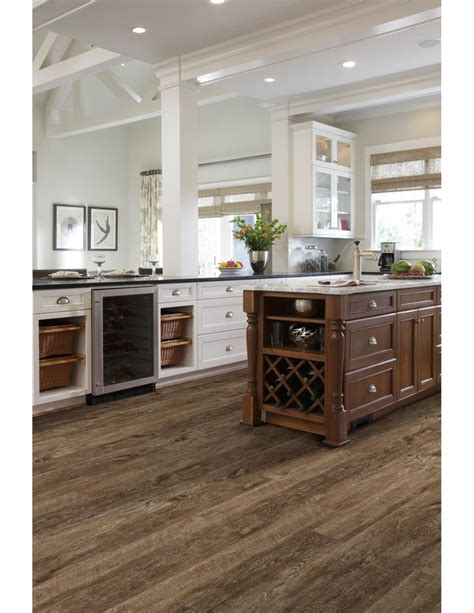South Downs Flooring by 17 Best Images About Downs H20 Flooring On Pinterest
