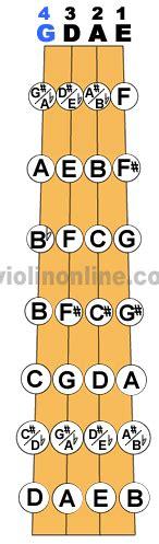Senar Biola Vision Violin String cara menyetel stem biola show your talent
