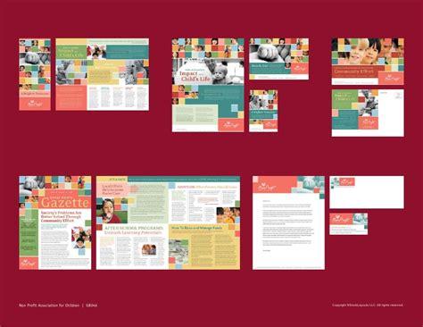 print portfolio layout inspiration stocklayouts portfolio sles graphic design ideas