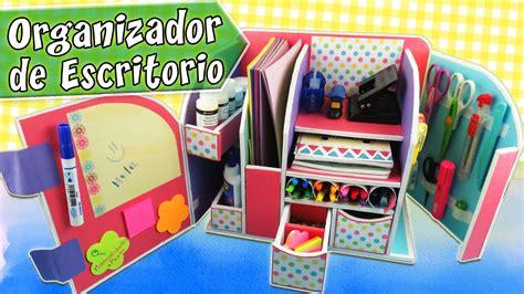 organizador de escritorio organizador de escritorio de cart 243 n