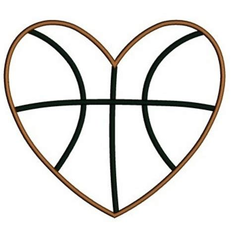 basketball clipart black and white basketball clipart black and white clipground