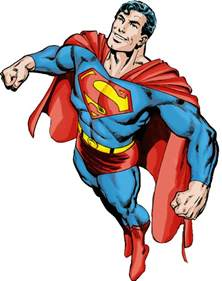 superman john byrne1