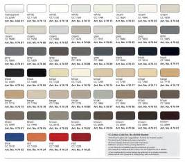 caesarstone colors chart caesarstone colors regentstoneproducts