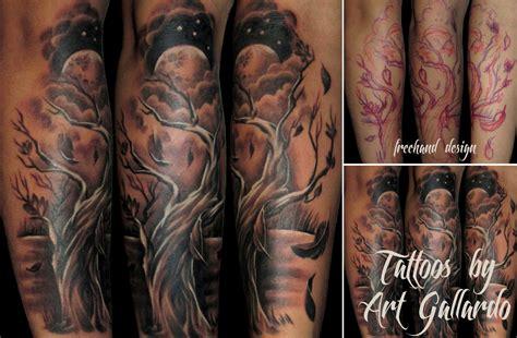 stars and clouds tattoo clouds and tattoos gallardo 89128 jpg