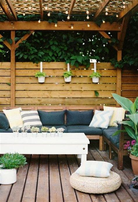 outdoor patio inspiration inspiration for your outdoor space if spring ever gets