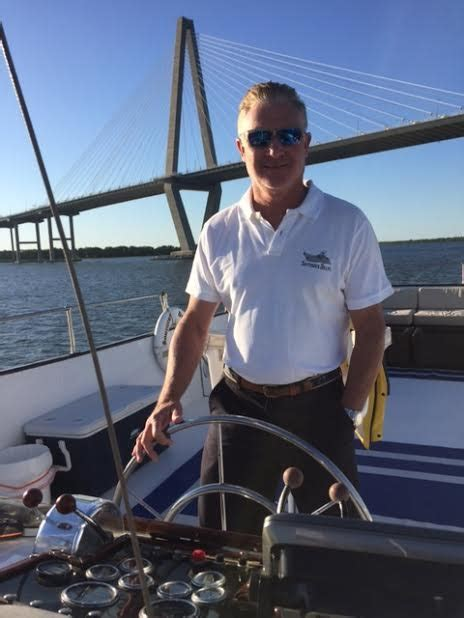 party boat rentals charleston sc charleston harbor cruise yacht rental yacht charter
