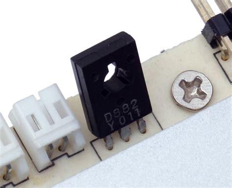 transistor gamepad d882 transistor usage 28 images promotional lifier power transistor buy lifier power