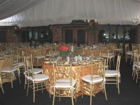 The Floor Club Omaha by Omaha Ne Tent Rental With Black Carpeted Seating Area