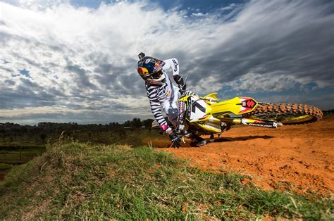 best motocross top people james stewart