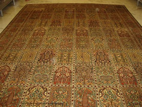 Rugs Manufacturers In India by Kashmir Rugs India Rugs Ideas