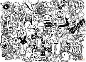 doodle art alley quotes coloring pages doodle art christmas coloring pages coloring pages