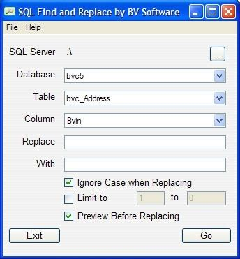 sql query tutorial msdn griminssisli download sql find and replace